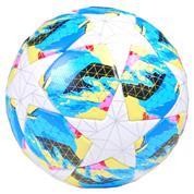 Μπάλα ποδοσφαίρου θερμοκολλητική επαγγελματική