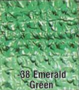 Artmate χρώμα λαδιού emerald green, σωληνάριο 37ml