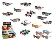 Γυαλιά ηλίου για παιδιά 9-12 ετών