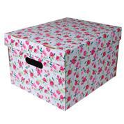 Νext κουτί romantic Α3 Υ19x50x31εκ.