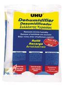 Uhu ανταλλακτικό για συλλέκτη υγρασίας 450gr.