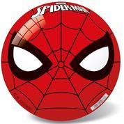 "Star μπάλα ""Spiderman""  Ø11εκ."