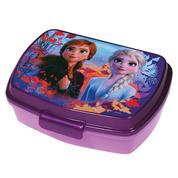 """Bagtrotter κουτί φαγητού """"Frozen"""" 20x12.6x6.9εκ."""
