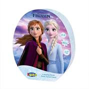 Luna παζλ χρωματισμού Frozen 2, 2 όψεων, 42 τεμ., 42x42εκ.