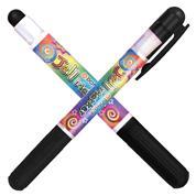 Dong-a nu crayon jel marker μαύρο
