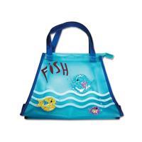 "Onward τσάντα ""Fish"""