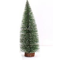Χριστουγεννιάτικο δέντρο Υ20εκ.