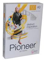 Pioneer φωτ. χαρτι Α3 100γρ. 500φυλ.