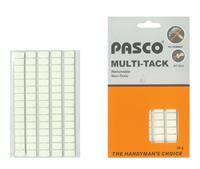 """Pasco """"Multi-Tack"""" 38gr"""