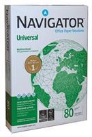 Navigator φωτ. χαρτι Α4 80γρ. 500φυλ.