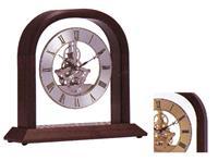 Bestar μηχανικό ρολόι Υ20,3x21,7x6,8εκ.
