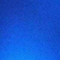 Next blister 10 φύλλα eva metallic μπλε 25x35εκ.