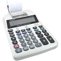 Casine αριθμομηχανή γραφείου με χαρτί CS-1189A Plus