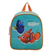 Bagtrotter τσάντα νηπίου μικρή nemo & dory 25x22x10εκ.