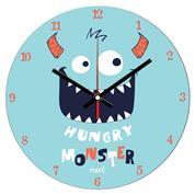 """Νext ρολόι Ø31εκ. """"monsters"""""""