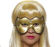 Μάσκες Βενετίας σε διάφορα χρώματα