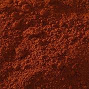 Buonarroti σκόνη αγιογραφίας χονδροκόκκινο 120gr
