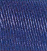 Efco βαμβακερό κορδόνι μπλε 1mm.x6μ.