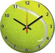 """Νext ρολόι Ø31εκ. """"μπάλα τένις"""""""