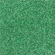 Next φύλλα glitter πράσινα 50x70εκ.