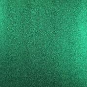 Next blister 10 φύλλα eva metallic πράσινα 25x35εκ.