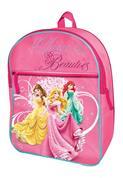 Bagtrotter τσάντα φαγητού Princess 25x22x10εκ.