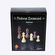 Πιόνια για σκάκι