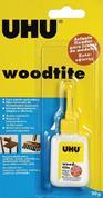"""Uhu """"Woodtite-Ξυλοσφίχτης"""" 18ml"""