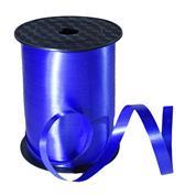Ξυλοκορδέλα σε ρολό 1εκ. x228μέτρα μπλε