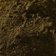 Buonarroti σκόνη αγιογραφίας όμπρα ωμή 80gr