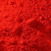 Buonarroti σκόνη αγιογραφίας κόκκινο καδμίου ανοιχτό 50gr