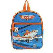 Bagtrotter τσάντα νηπίου planes 31x25x10εκ.