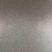 Next blister 10 φύλλα eva metallic ασημί 25x35εκ.
