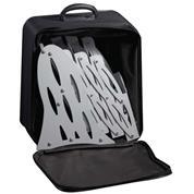 """Τσάντα μεταφοράς για φορητό σταντ """"Ζικ-ζακ"""""""