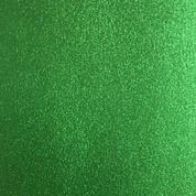 Next blister 10 φύλλα eva metallic λαχανί 25x35εκ.