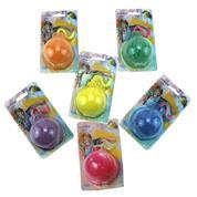 Βόμβα με χρώμα κιμωλίας κοκτέηλ 6 χρώματα