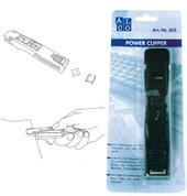 Alco Power clipper σε blister