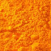 Buonarroti σκόνη αγιογραφίας κίτρινο καδμίου σκούρο 50gr