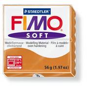 Fimo κροκί 56g