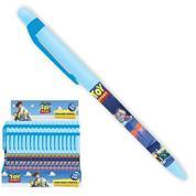 """Στυλό & μηχανικό μολύβι """"Toy story"""""""