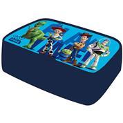 "Bagtrotter κουτί φαγητού ""Toy Story"" 17x12x5,8εκ."