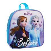 "Bagtrotter mini τσάντα νηπίου ""Frozen"" με 1 θήκη Υ24x24x7εκ."