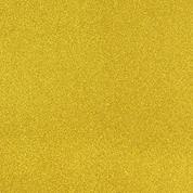 Next blister 10 φύλλα eva metallic κίτρινα 25x35εκ.