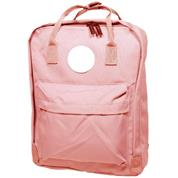 Σακίδιο πλάτης ροζ Υ38x28x9εκ.