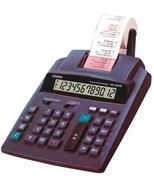 Casio αριθμομηχανή γραφείου με χαρτί HR-150T
