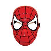 Μάσκα αράχνη κόκκινη