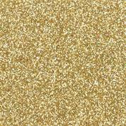 Next blister 10 φύλλα eva glitter χρυσά Α4 (21x30εκ.)