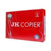 Jk copier φωτ. χαρτί Α4, 80γρ, 500φυλ.
