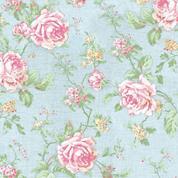 """Χαρτοπετσέτες 20τεμ. 33x33εκ """"τριαντάφυλλα ροζ"""" (SDOG023001)"""