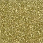 Next φύλλα glitter χρυσά 50x70εκ.